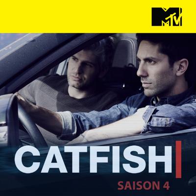 Catfish : fausse identité, Saison 4, Partie 1 (VF) - Catfish : fausse identité