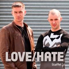Love/Hate, Staffel 2