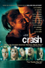 Paul Haggis - Crash (2004)  artwork
