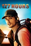 127 Hours wiki, synopsis