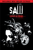 Saw (Unrated Director's Cut)
