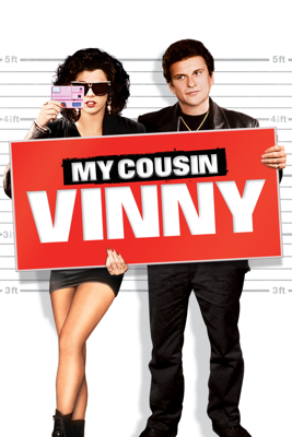 My Cousin Vinny HD Download