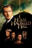 William Castle - House on Haunted Hill   artwork