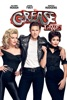 icone application Grease Live!