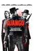 icone application Django Unchained