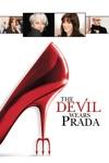 The Devil Wears Prada wiki, synopsis
