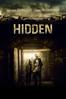 Matt Duffer & Ross Duffer - Hidden  artwork