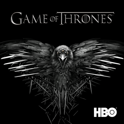 Game of Thrones, Season 4 HD Download