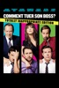 icone application Comment tuer son Boss ? (Horrible Bosses: Totally Inappropriate Edition)