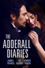 Pamela Romanowsky - The Adderall Diaries  artwork
