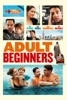 icone application Adult Beginners