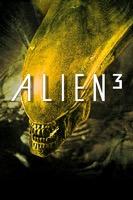 Alien³ (iTunes)