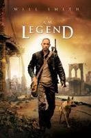 I Am Legend (iTunes)