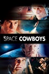 Space Cowboys wiki, synopsis