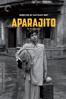 Aparajito - Satyajit Ray