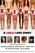 Sticky: A Self Love Story