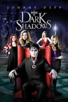 Dark Shadows (iTunes)
