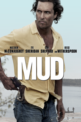 Mud HD Download