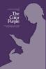 Steven Spielberg - The Color Purple  artwork