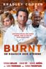 Burnt: Im Rausch der Sterne - John Wells