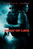 Rede de Mentiras (Body of Lies) (2008) - Ridley Scott