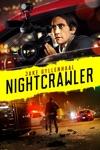 Nightcrawler wiki, synopsis