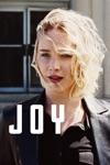 Joy wiki, synopsis