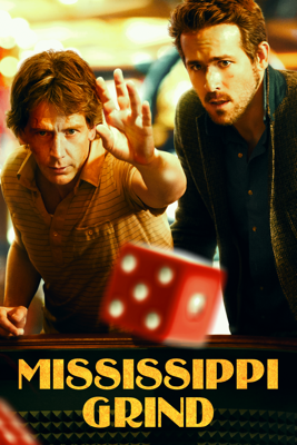 Mississippi Grind HD Download