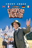 Amy Heckerling - National Lampoon's European Vacation  artwork