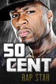50 Cent: Rap Star