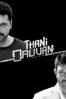 Thani Oruvan - Mohan Raja