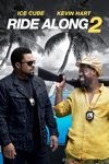 Ride Along 2 wiki, synopsis