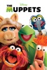 The Muppets image