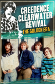 Creedence Clearwater Revival: The Golden Era - Billy Simpson