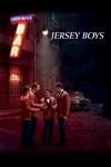 Jersey Boys wiki, synopsis