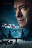 Ponte Dos Espiões - Steven Spielberg