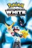 Pokémon the Movie: White – Victini and Zekrom (Dubbed) - Kunihiko Yuyama