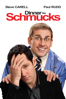 Dinner for Schmucks - Jay Roach