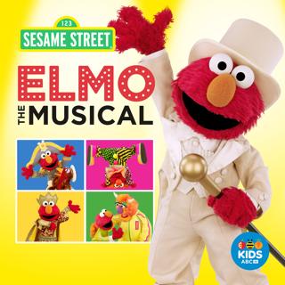 Sesame Street Classics, Vol  2 on iTunes