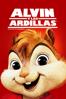 Alvin y las Ardillas - Tim Hill