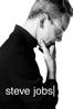 Danny Boyle - Steve Jobs (2015)  artwork
