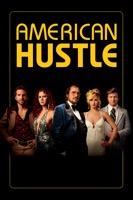 American Hustle (iTunes)