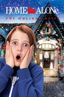 Home Alone 5-Movie Collection