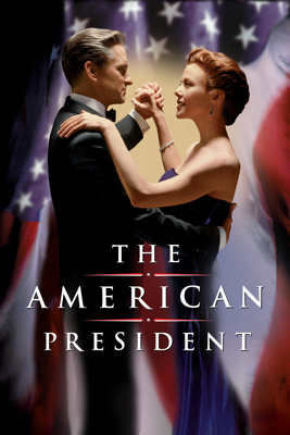 The American President HD Download