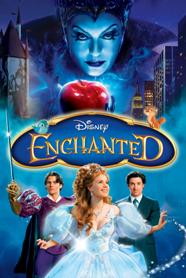 Enchanted HD Download