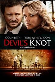 Devil S Knot