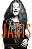 Janis: Little Girl Blue - Amy Berg