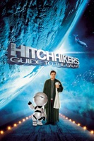 The Hitchhiker's Guide to the Galaxy (iTunes)