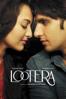 Lootera - Vikramaditya Motwane