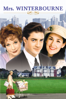 Amor por accidente (Mrs. Winterbourne) - Richard Benjamin